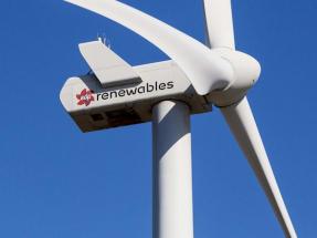 EDPR vende su participación en siete parques eólicos situados en Ávila y Cataluña