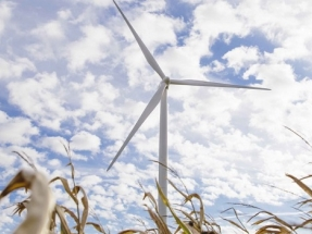 EDPR and Microsoft execute PPAs for Wind Energy in Ohio