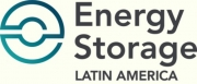 Energy Storage Latin America