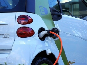 Bay Area, Central Coast CCAs Fund $65 Million in EV-Charging Infrastructure Deployment
