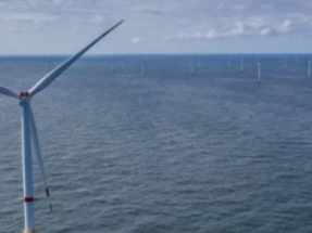 Borealis Signs Agreement with Eneco
