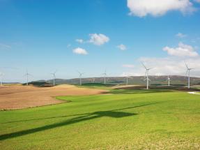 Audax Renovables emitirá deuda verde por valor de 700 millones de euros