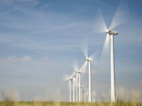 La demanda de combustibles fósiles alcanzará su máximo en 2030 según un nuevo informe