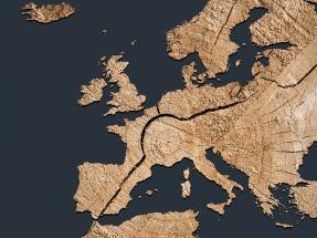 Euskadi lidera la Red Europea de Biorregiones por la bioeconomía circular forestal
