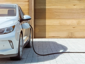 Xcel Energy Investing Big in Electric Vehicle Future