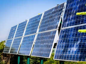 EDPR and AWS Collaborate on Renewable Energy PPAs
