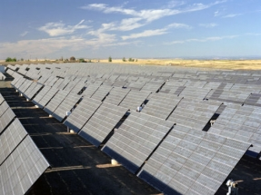 Google to Reach 100% Renewable Energy in 2017