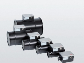 New ABB Flowmeter Will Aid Hydrogen Fuel Cell Research in Automotive Sector