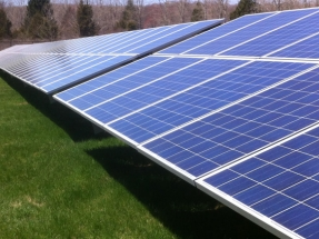 Forum Equity Partners to Provide Funding for Solar Power Generation Projects