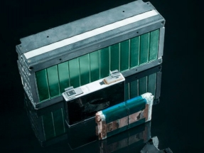 Fortum boosts battery recycling to over 80 percent