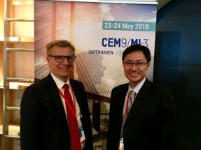 Finland and China Building Test Platforms to Develop Clean Energy Systems