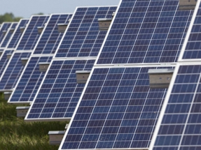 What is the Real Math Behind Powering Europe with Solar Panels?