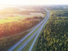 The Share of Biofuels in Road Traffic to Increase to 30% in Finland