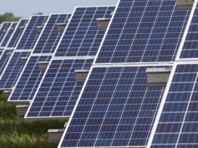 Florida Power & Light Reveals Locations for New Solar Plants