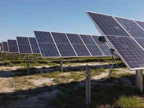 FPL Adds 1.4 Million Solar Panels to Florida with Five Solar Energy Centers