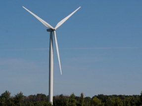Ford Motor Company to Procure Locally Sourced Michigan Wind Energy