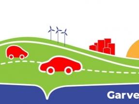 Adaptar farolas para que sirvan para recargar vehículos eléctricos