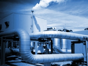 CeraPhi Energy collaborates with Fraser Well Management on geothermal solutions in the UK, US and Europe