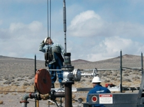 Taaleri to Finance Largest Geothermal Facility in Germany