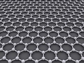 Verditek Partners with Paragraf to Develop Graphene Solar Panels