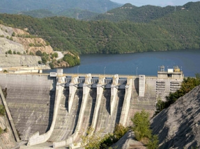 EBRD Provides €160 Million Loan to Public Power Corporation of Greece