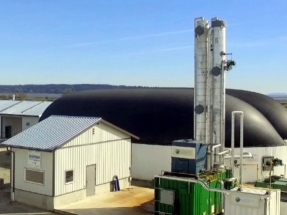 Greenlane Renewables Signs $5.3 Million System Supply Contract