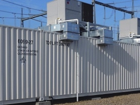 NEC Energy Solutions Awarded Two Projects Totaling 19MW