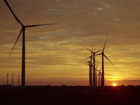 To Increase Wind Power, France Must First Increase Support for Projects