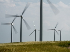 Cornwall Insight Reports Scottish Wind Farms Called Upon in the Balancing Mechanism