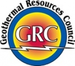 GRC Annual Meeting and Expo Goes Virtual!