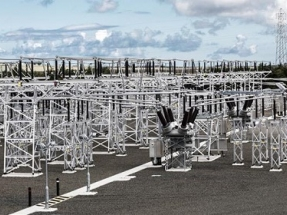 New Report States Using Gas Grid for Energy Storage Could Boost UK Renewables