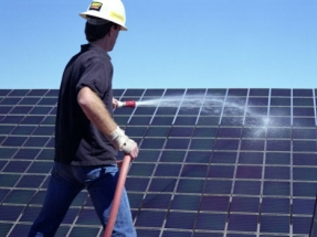South Carolina House Sides With Rooftop Solar Over Utilities