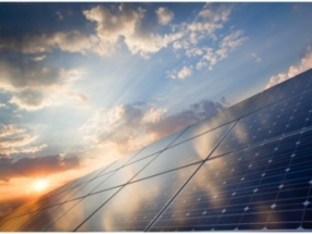 Galp Becomes Largest Iberian Solar Power Player