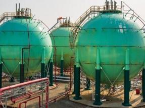 IRENA Report Explores Potential of Green Hydrogen