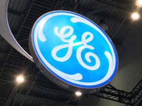 GE to Cut 12000 Jobs Worldwide