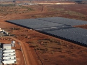 EDL to Deliver Australia's First Wind Generated Electricity in Mining as Part of Hybrid Renewable Energy Solution