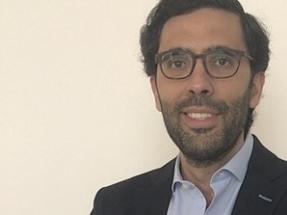 Gonzalo Martín, nuevo secretario general de Protermosolar