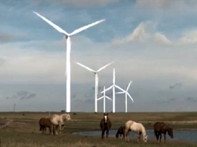 Missouri Supreme Court to Decide Wind Power Line Case