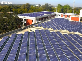 Azure Power Adds 130 MW of Solar Projects