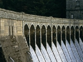 GFG Alliance to Invest In Scottish Hydropower