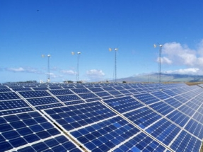 Greensmith Energy to Help Reduce Greenhouse Gas Emissions in the Azores