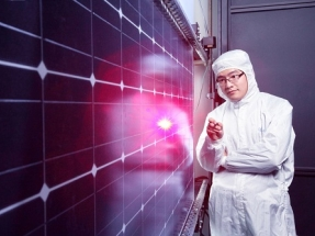 Hanwha Q CELLS- Kalyon Enerji Joint Venture Begins Construction of Photovoltaic Manufacturing Facility