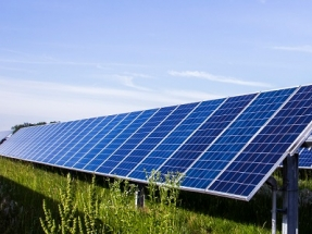 EDP Renewables, Hoosier Energy Partner on 200MW Solar Energy Project in Indiana