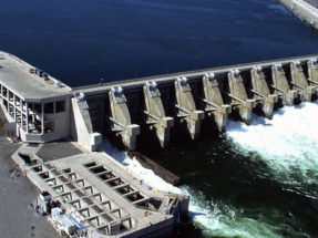 Study Finds 22,000 Potential Pumped Hydro Sites in Australia