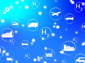 Navigating the Obstacles to Green Hydrogen Deployment