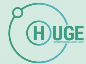 New Hydrogen Triple Alliance Will Benefit All of Europe