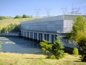 Andritz Receives Contract for Hydropower Plant Refurbishment