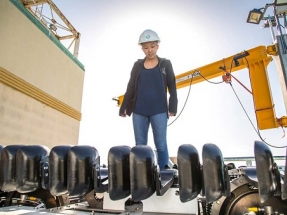 Greater Training and Education Needed To Meet Future Demand for US Hydropower Workers