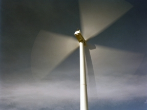 Wind Turbines High In the Sky Have Potential as Alternative Power Source