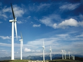 Iberdrola and Nike Go Global with New Green Energy Partnership